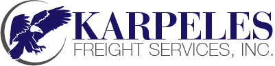 Karpeles Freight Services